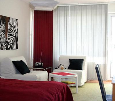 unterk nfte in kiel privatvermietung g stezimmer monteurzimmer unterkunft f r arbeiter. Black Bedroom Furniture Sets. Home Design Ideas